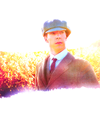Benedict C. - benedict-cumberbatch fan art