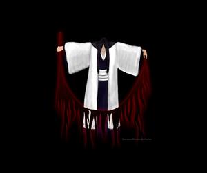 *Unohana Yachiru Bankai*