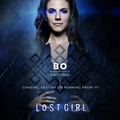 Bo - lost-girl fan art