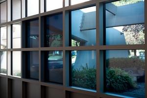 Schaltbares Glas und Elektrochromes Glas kaufen für klein