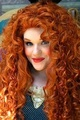 Where did Merida buy all the cosmetics?  - brave photo