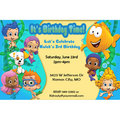 bubble guppies - bubble-guppies photo