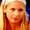 Buffy Summers ikon