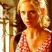 Buffy Summers biểu tượng