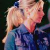 Buffy Summers 아이콘