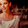 Buffy Summers các biểu tượng