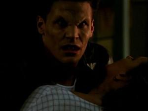 BtVS Season 1 Screencaps