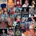 Happy 18th bday  - calum-hood photo