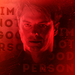 Captain Jack Harkness Icons - captain-jack-harkness icon