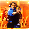 Captain Jack Harkness Icons
