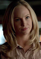 Caroline Forbes in 5.12 the devil inside - caroline-forbes photo