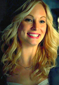 Caroline Forbes in 5.11 fifty shades of solitude - caroline-forbes photo