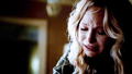 """That's the thing about pain… it demands to be felt."" - caroline-forbes photo"