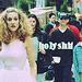 Carrie Bradshaw - carrie-bradshaw icon