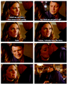 Caskett l'amour ♡