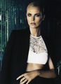 charlize dior - charlize-theron photo