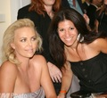 charlize with fans - charlize-theron photo