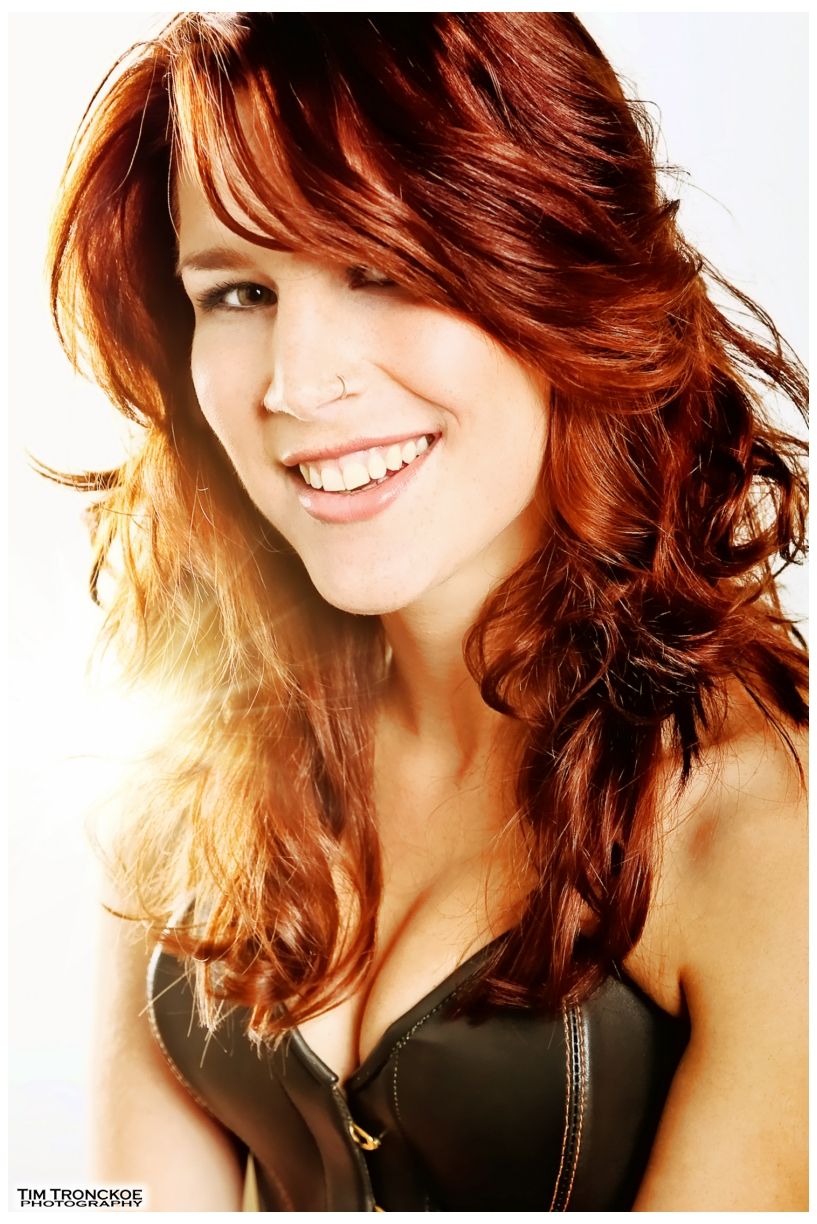Charlotte-Wessels-image-charlotte-wessel