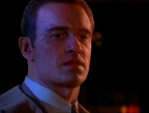 Charmed –Zauberhafte Hexen Season 3 Screencaps