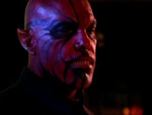 hechiceras Season 3 Screencaps