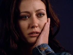 jovens bruxas Season 3 Screencaps