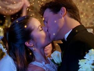 Charmed Season 3 Screencaps