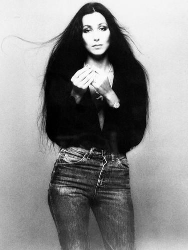 Cher fondo de pantalla possibly with long trousers, a hip boot, and a pernera del pantalón, pata de pantalón, pantleg titled Singer/Actress, Cher