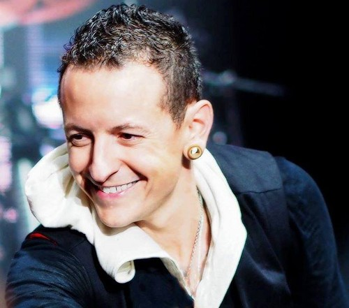 Chester Bennington Images Chester HD Wallpaper And
