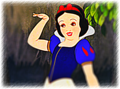 Snow White - childhood-animated-movie-heroines photo