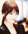 ♥ Choi Sooyoung ♥