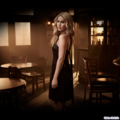 'The Originals' New Promotional Photo - claire-holt photo