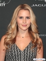 Claire at the BAFTA LA 2014 Awards Season Tea Party - January 11th - claire-holt photo