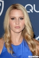 Claire At The InStyle And Warner Bros. Golden Globe Awards After-Party - January 12th - claire-holt photo