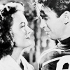 Classic Movies photo titled James Stewart and Donna Reed