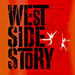 West Side Story Icons