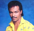 rayo, ray Parker, Jr
