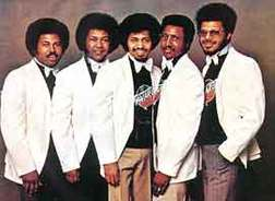 Vocal Group, Tavares