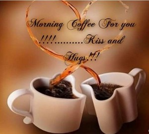 I l'amour coffee