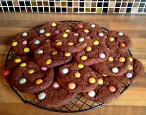 biscuits, cookies m