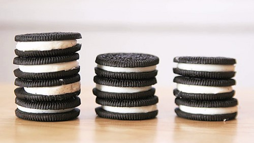 biscuits, biscuits, cookies fond d'écran called oreo's----------------------