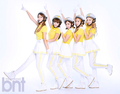 Crayon Pop's BNT Photoshoot - crayon-pop photo