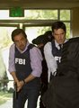 Criminal Minds - criminal-minds photo