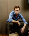 Liberation Magazine - damian-lewis photo