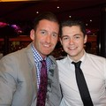 Quality time - damian-mcginty photo