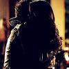 Damon\Elena 5x12<3