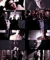 Favorite Parallels [All of them.]  - damon-and-elena fan art