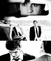 Daniel Sharman - daniel-sharman fan art