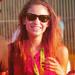 Danielle Peazer  - danielle-peazer icon