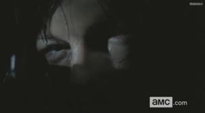 Daryl Season 4 (2nd half)