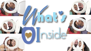 What's Inside- a dating site that Cuts the Crap